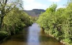 Sulby River